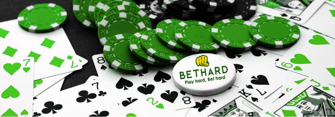 bethard chips cards